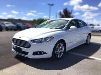 *Heated And Cooled Front Leather Seats! ***, *Heated