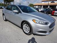 Recent Arrival! Clean CARFAX. Odometer is 15796 miles