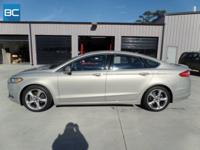 New Price! Clean CARFAX. FREE 30 DAY WARRANTY, ***