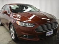 You can find this 2015 Ford Fusion SE and many others