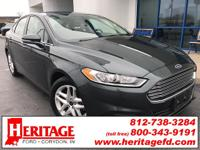 New Price! *ONLY 27137 MILES, *REAR BACK UP CAMERA,