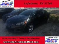 **AUTOCHECK CERTIFIED**, **FUEL EFFICIENT**, **KEYLESS