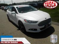 Recent Arrival! ONE OWNER!!, CLEAN CARFAX!!,