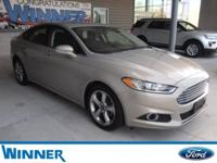TURBOCHARGED!! CLEAN CARFAX, ONE OWNER, POWER MOONROOF,
