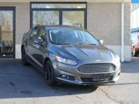ALL WHEEL DRIVE, NAVIGATION, HEATED LEATHER SEATS,