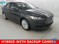***JUST REDUCED***, BACKUP CAMERA, CRUISE CONTROL,