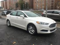 1 owner, mint** Clean carfax** Best price