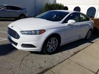 2015 Ford Fusion ***OXMOOR FORD IS PROUD TO BE THE #1