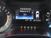 2015 Ford Fusion SE. 6-Speed Automatic. The Ukiah Car