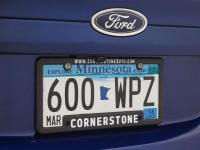 FORD CERTIFIED,172 POINT INSPECTION, LIMITED WARRANTY