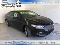***NEW ARRIVAL***  ***EQUIPPED WITH SIRIUS XM RADIO***