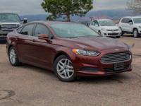Bronze Fire Metallic Tinted Clearcoat exterior and