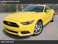 This CERTIFIED PRE-OWNED| CLEAN CARFAX| ONE OWNER
