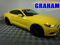 Yellow ,AUTOMATIC,BLACK WHEEL PACKAGE!!! VERY SPORTY!!!