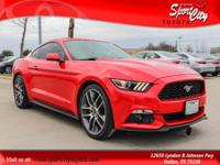 ONE-OWNER SUPER CLEAN HAS LEATHER,SPORT PKG,HEATED AND