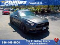 You NEED to see this car! Here it is! Looking for a