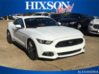 This 2015 Ford Mustang GT is offered to you for sale by