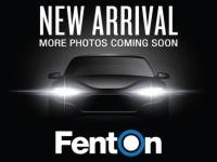 Clean CARFAX. Black 2015 Ford Mustang GT Premium RWD