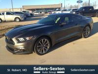 Sellers-Sexton Auto Group is honored to present a