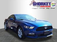 Recent Arrival!**LIKE NEW**ONLY 5K MILES**2015 Ford