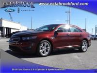 $$Save $$ Save $$ Save BIG BUCKS on this 2015 Ford