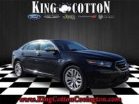 CARFAX 1-Owner. PRICE DROP FROM $30,809, FUEL EFFICIENT