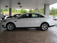2015 Ford Taurus SEL!!! Remainder of factory warranty,