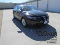 **REMOTE START** **HEATED/COOLED LEATHER SEATS** **BACK