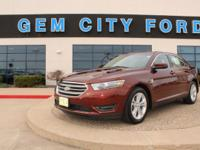 LOW MILES ! ... LOCAL TRADE IN ! ... 29 MPG HWY ! ...