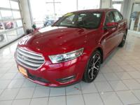 This Vehicle has less than 12k miles** New Arrival... A