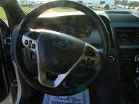 All Wheel Drive*** Safety equipment includes: ABS,