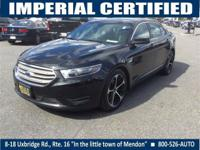 CARFAX 1-Owner, ONLY 28,320 Miles! JUST REPRICED FROM