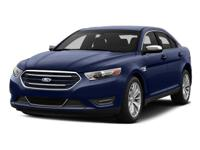 Includes a CARFAX buyback guarantee*** Just Arrived.