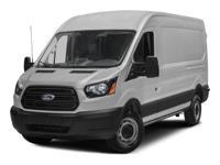 Options:  Rear Wheel Drive|Abs|4-Wheel Disc