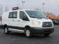 2015 Ford Transit-250 150 POINT INSPECTION, IN THE