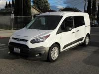 Options:  2015 Ford Transit Connect Cargo Xl 4Dr Lwb