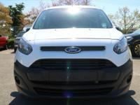Options:  2015 Ford Transit Connect Xl|Frozen
