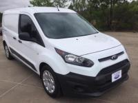 Outstanding design defines the 2015 Ford Transit