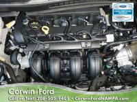 Corwin Ford Nampa is pleased to offer this 2015 Ford