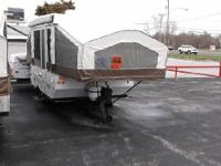 Year: 2015 VIN Number: 4X4CFM410FD293304 Condition: New