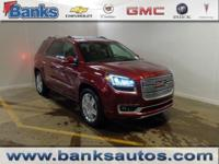 Visit www.banksautos.com for added photos and