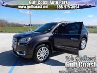 **NAVIGATION**, **LEATHER**, **MOONROOF**, and