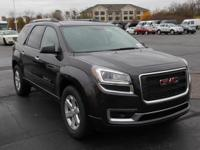 Exterior Color: midnight amethyst metallic, Body: SUV,