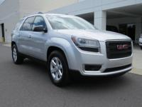 1.9% up to 60 Months on this GM Certified Pre-Owned