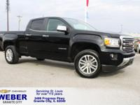 EPA 24 MPG Hwy/17 MPG City! Nav System, Heated Seats,