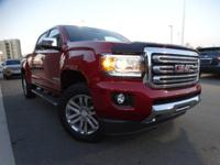 LOW MILES - 6,221! 4WD SLT trim, COPPER RED METALLIC