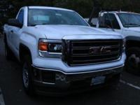 *LOCAL TRADE*, 6-Speed Automatic Electronic with