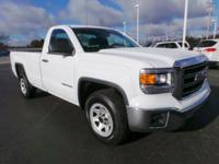 This used 2015 GMC Sierra 1500 in Alliance, OH is a