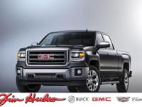 This 2015 GMC Sierra 1500 4WD Crew Cab 153.0 Denali is