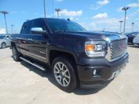 Automax Norman is proud to offer this charming 2015 GMC